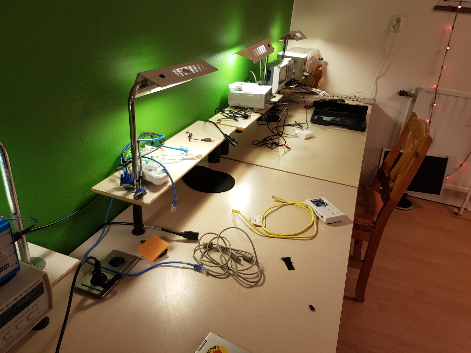 main_workbench2