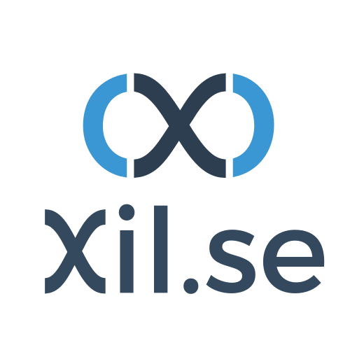 Visiting Xil se hackerspace in Malmö – Hackeriet